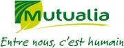 Retrouvez le téléphone Mutualia grâce à notre service d'informations téléphoniques