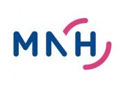 Nous vous offrons le téléphone MNH afin que vous puissiez contacter la compagnie d'assurance