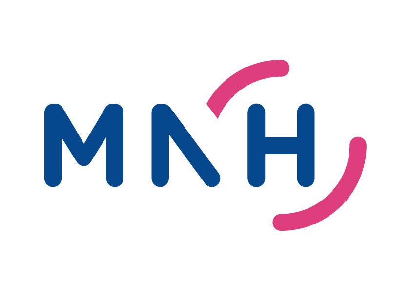 Télephone information entreprise  MNH