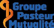 Contactez le Groupe Pasteur Mutualité par téléphone, nous vous fournirons le numéro