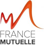 Contactez le téléphone de France Mutuelle, nous vous le fournirons