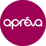 Contactez le téléphone Apreva, nous vous le fournirons