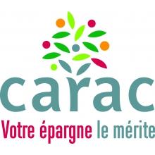Appeler le service relation clientèle Carac