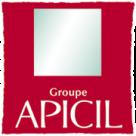 Telephone Groupe Apicil