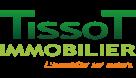 Telephone Tissot Immobilier