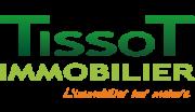 Nous vous fournissons le numéro de téléphone de Tissot Immobilier, vous pouvez donc contacter l'agence immobilière