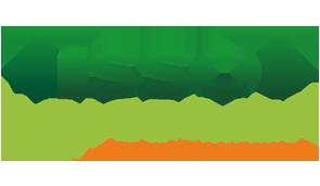 Télephone information entreprise  Tissot Immobilier