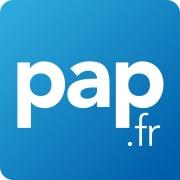 Nous vous fournissons le numéro de téléphone Pap.fr pour appeler la société immobilière