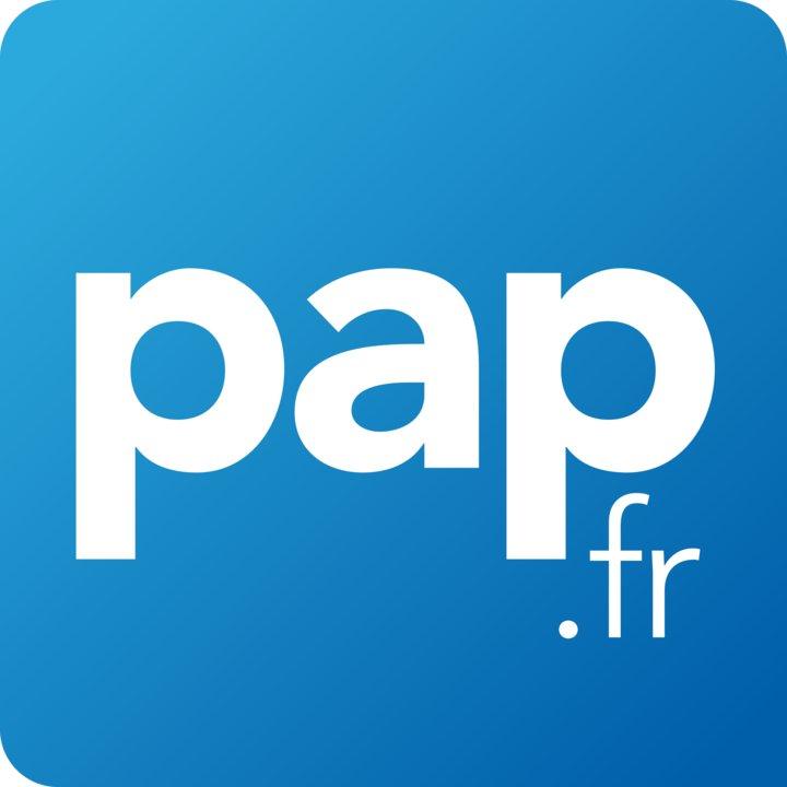 Télephone information entreprise  Pap.fr