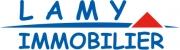 Contacter par téléphone avec l'agence immobilière Lamy Immobilier