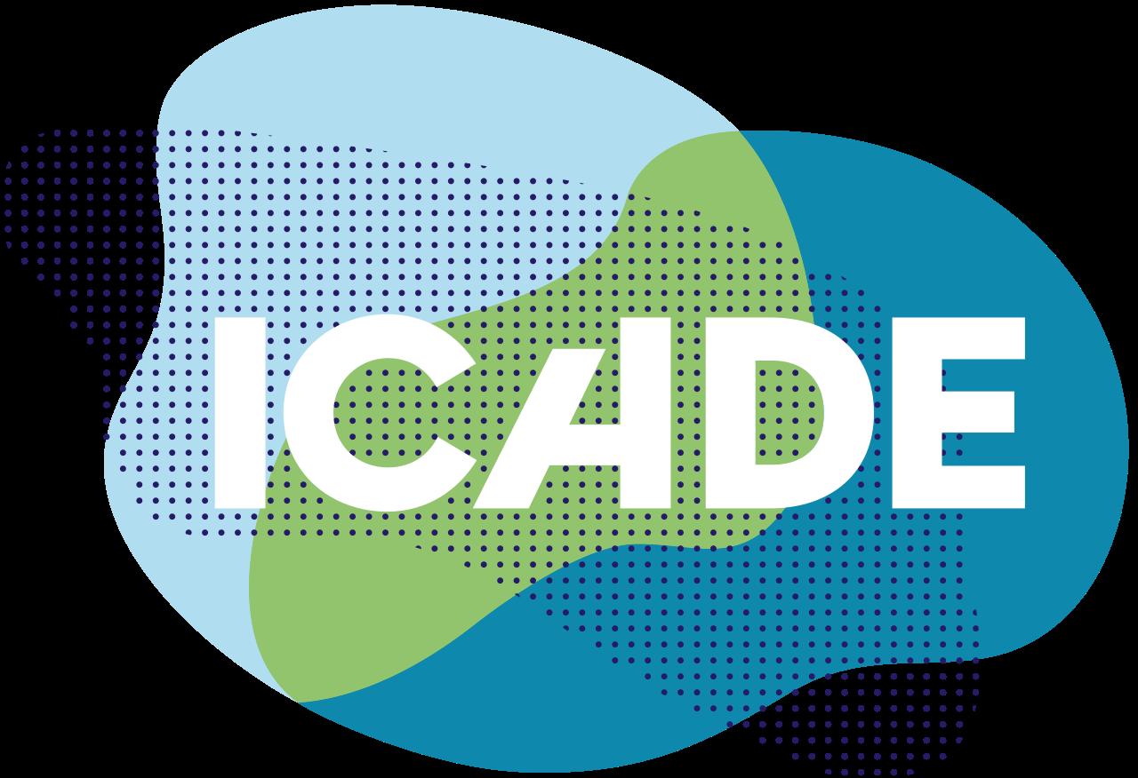 Télephone information entreprise  Icade