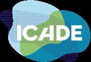 Contactez par téléphone avec l'agence immobilière Icade