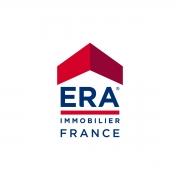 Nous vous donnons le numéro de téléphone Era Immobilier, vous pouvez donc contacter l'agence immobilière