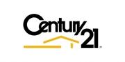 Nous vous fournissons le numéro de téléphone Century 21