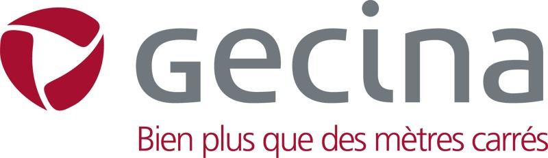 Télephone information entreprise  Gecina