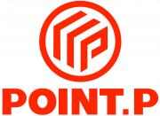 Téléphonez à la société de matériaux de construction Point.P, nous vous offrons votre numéro de téléphone.