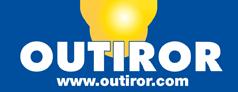 Approcher par téléphone Outiror