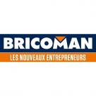 Telephone Bricoman