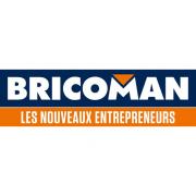 Contactez la société de bricolage Bricoman