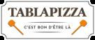 Telephone Tablapizza