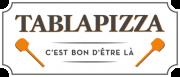 Contactez par téléphone avec la chaîne de restaurant Tablapizza, nous vous fournissons votre numéro de téléphone