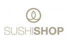 Telephone Sushi shop