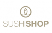 Contactez par téléphone avec Sushi Shop, nous vous fournissons votre numéro de téléphone