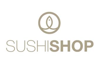 Télephone information entreprise  Sushi shop