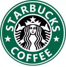 Telephone Starbucks