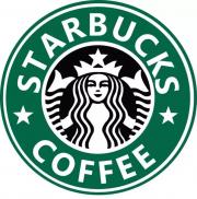 Contactez par téléphone avec Starbucks France, nous vous fournirons votre numéro