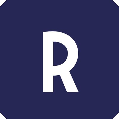 Télephone information entreprise  Restopolitan