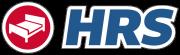 Nous vous fournissons le téléphone HRS, dans notre service d'information téléphonique.