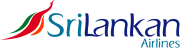 Nous mettons à votre disposition le téléphone de SriLankan Airlines, dans notre service d'informations téléphoniques