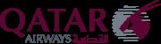 Contactez par téléphone avec Qatar Airways, nous vous offrons le numéro