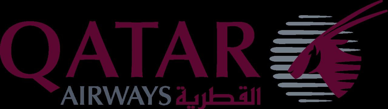 Télephone information entreprise  Qatar Airways