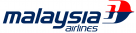 Telephone Malaysia Airlines