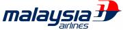 Nous vous fournissons le téléphone Malaysia Airlines.