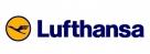 Telephone Lufthansa