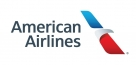 Telephone American Airlines