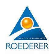 Nous vous offrons le numéro de téléphone de l'assureur Roederer