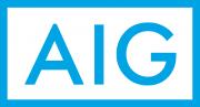 Si vous recherchez le numéro de téléphone de l'assureur AIG, nous vous le fournirons.