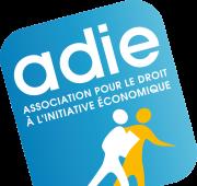 Si vous cherchez le téléphone Adie, nous vous le fournirons.