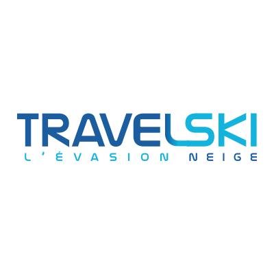 Travelski