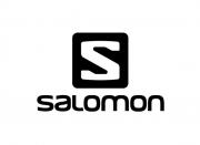 Contactez Salomon, nous vous offrirons son numéro de téléphone