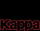 Telephone Kappa