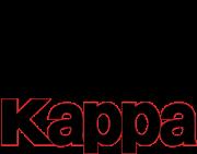 Nous avons le numéro de contact Kappa Customer Service et nous vous le fournirons