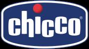 Nous avons le téléphone de contact de Chicco