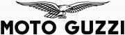 Nous mettons à votre disposition le contact Moto Guzzi