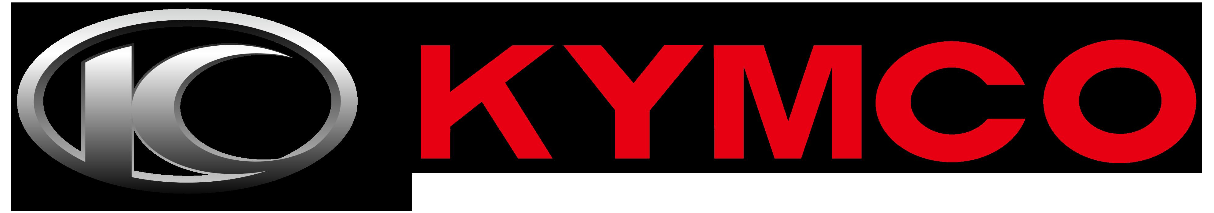 Télephone information entreprise  Kymco