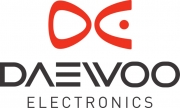 Contactez par téléphone avec Daewoo Electronics service client
